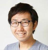 Kazuhide Hashida