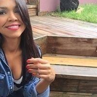 Maryangie Torres