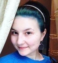Elina Kirillova