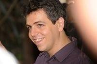 Yuval Sapir
