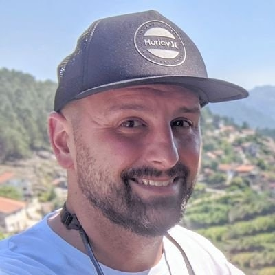 Fernando G. Pichel