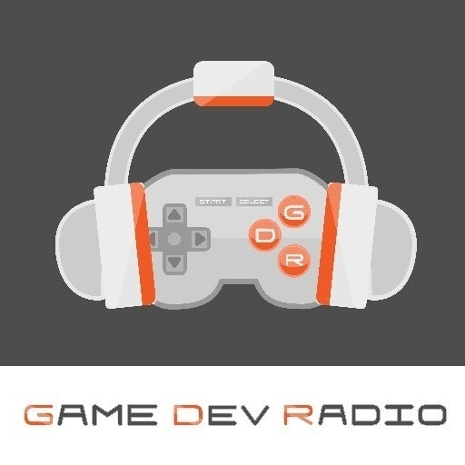 Game Dev Radio