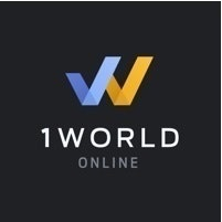1World Online