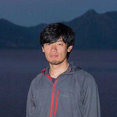Nagasawa Hiroki