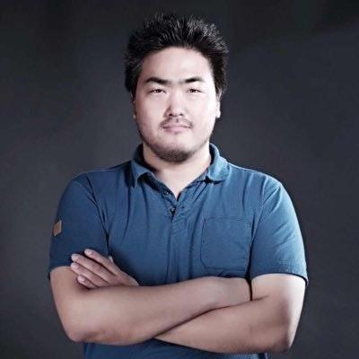 James Sung