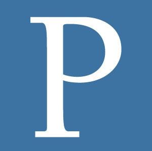 PrattNetworks