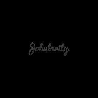 Jobularity