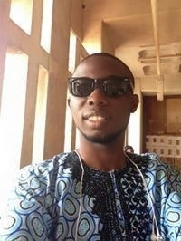 Godswill Okwara