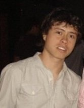 Martin Quintero