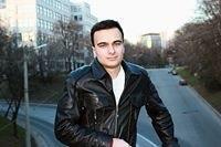 Vladislav Gasan
