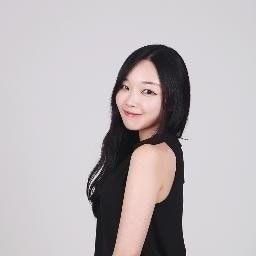 JY Ahn