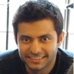 Zane Salim