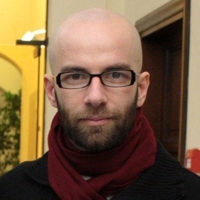 Giacomo Sorbi