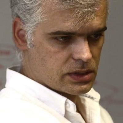 Rui Nuno Castro