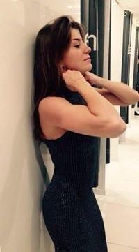 Olga Reminna