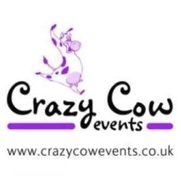 Crazy Cow Events