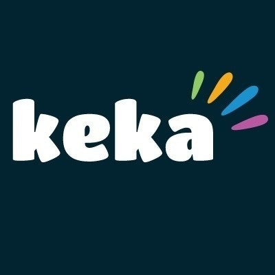 Keka . com