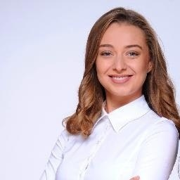 Alexandra Isenegger