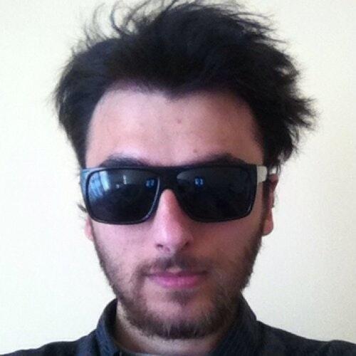 Ahmad Al Maaz