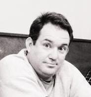 Dan R Morris