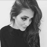 Daniya Sardar