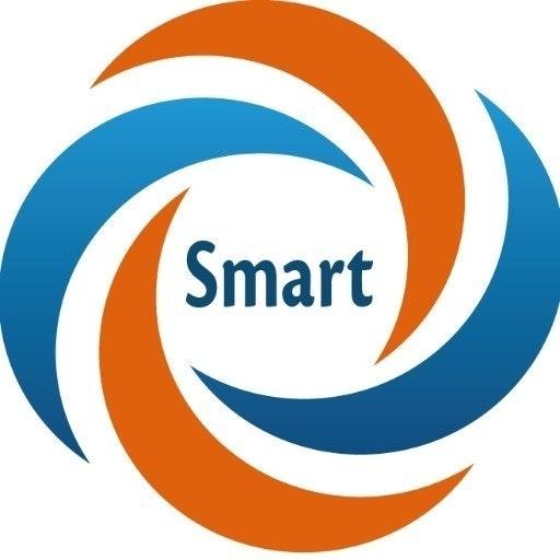 Smart Soluciones Int