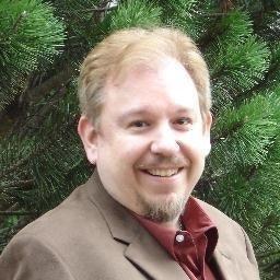 A Michael Bloom