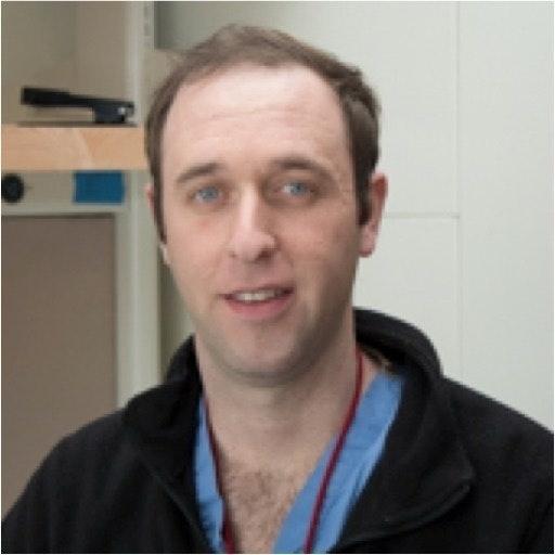 David Hindin