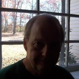 John G. Crobons