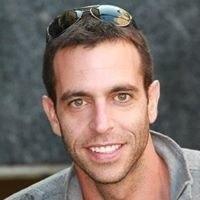 Yuval Niv