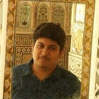 Gourav Jain