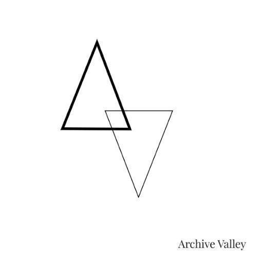 Archive Valley