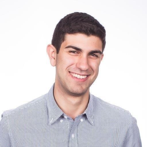 Nick Aversano