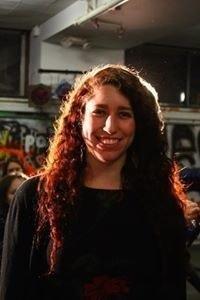Penina Yaffa Kessler