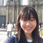 Huang Yushu