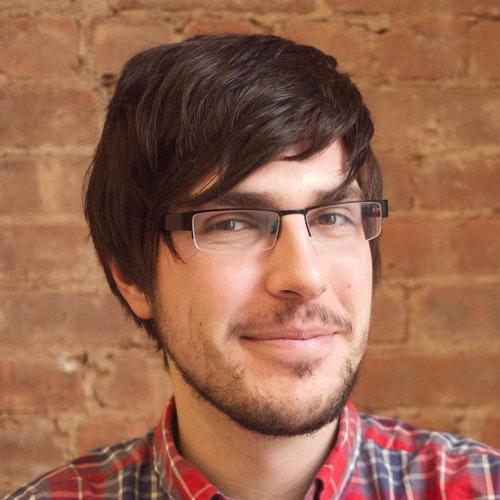 Brandon Keene, LLC
