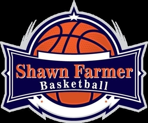 Shawn Farmer