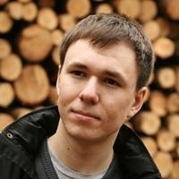 Paweł Kaczmarek