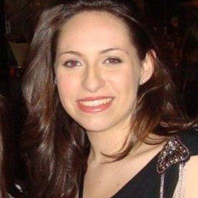 Tara Lepelletier
