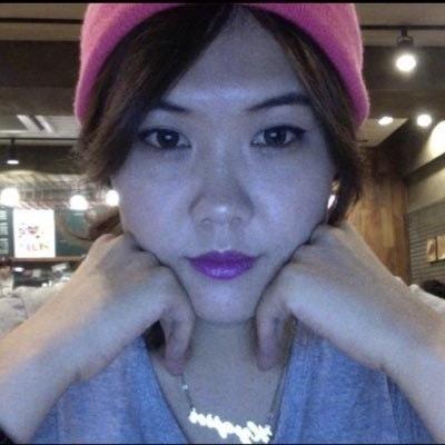 Heyjin Kim