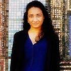 Minza Zahid