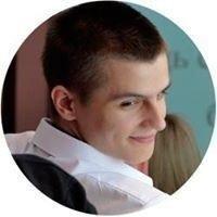 Кир Ященко