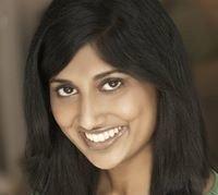 Ambika Srinivas