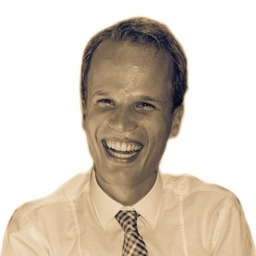 Ivan Kuipers