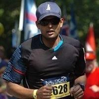 Rohan Poojary