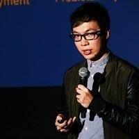 Philip Long Phi Nguyen