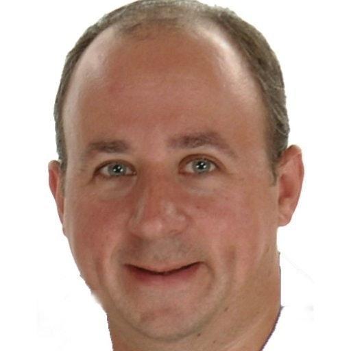 Barry Graubart
