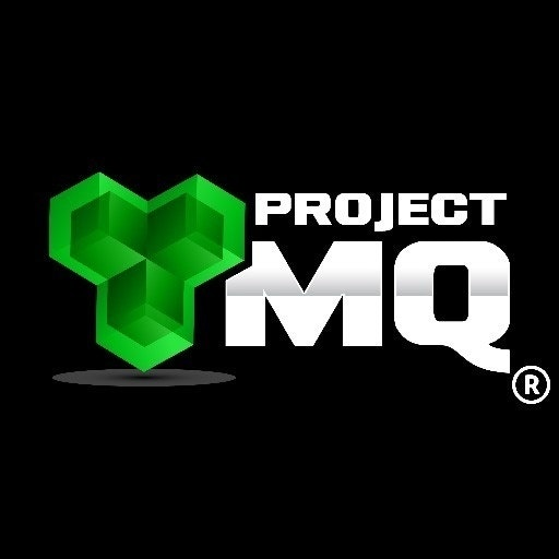 ProjectMQ