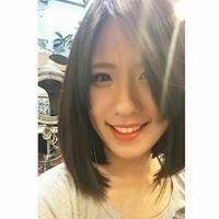 Mo Shen