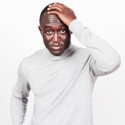 Kojo Yeboah